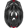 Bell Sequence Helmet mat black hero